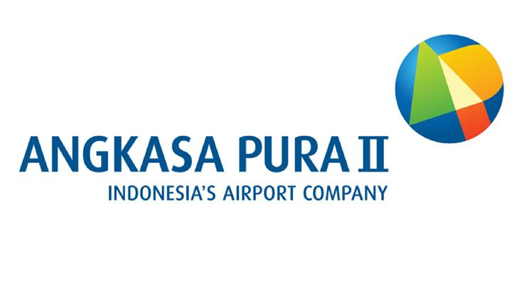 Implementasi Transformasi Digital di Bandara Internasional Soekarno-Hatta